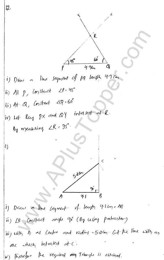 ml-aggarwal-icse-solutions-for-class-7-maths-chapter-13-practical-geometry-9