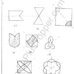 ml-aggarwal-icse-solutions-for-class-7-maths-chapter-14-symmetry-1