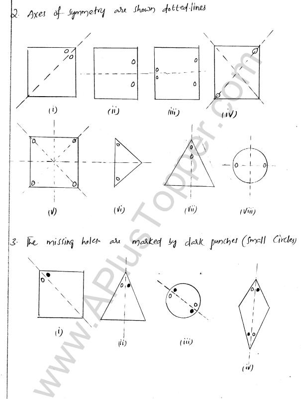 ml-aggarwal-icse-solutions-for-class-7-maths-chapter-14-symmetry-2