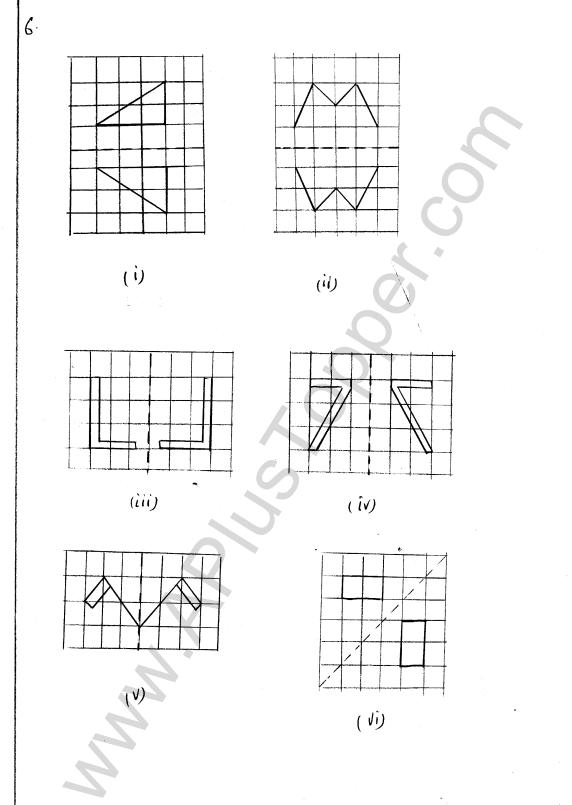 ml-aggarwal-icse-solutions-for-class-7-maths-chapter-14-symmetry-4