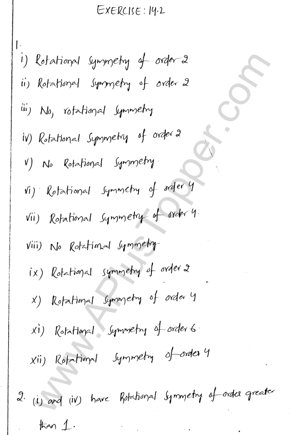 ml-aggarwal-icse-solutions-for-class-7-maths-chapter-14-symmetry-5