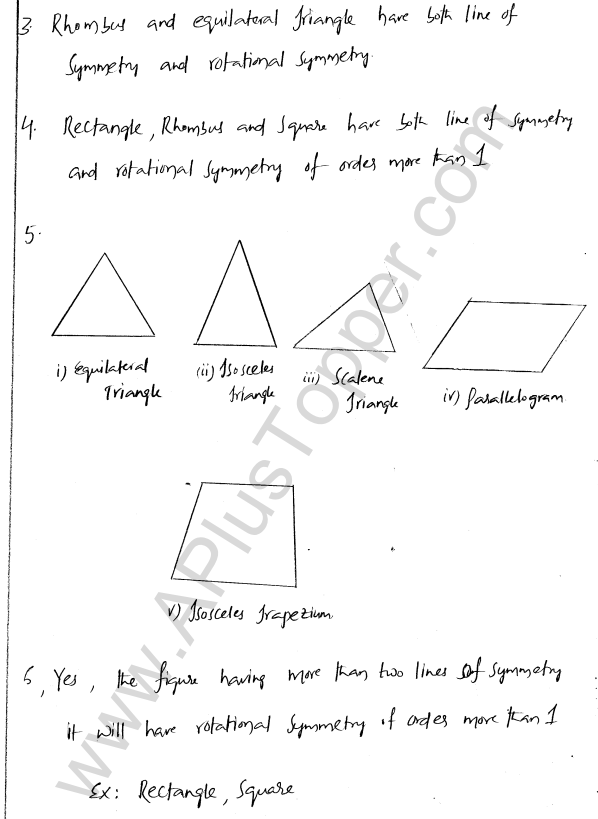 ml-aggarwal-icse-solutions-for-class-7-maths-chapter-14-symmetry-6