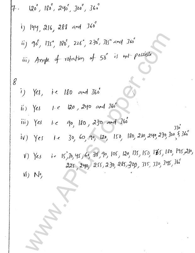 ml-aggarwal-icse-solutions-for-class-7-maths-chapter-14-symmetry-7
