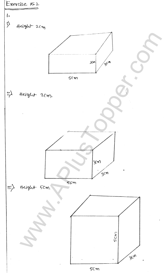 ml-aggarwal-icse-solutions-for-class-7-maths-chapter-15-visualising-solid-shapes-3
