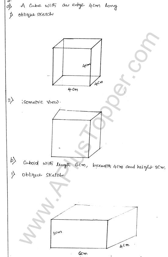 ml-aggarwal-icse-solutions-for-class-7-maths-chapter-15-visualising-solid-shapes-4