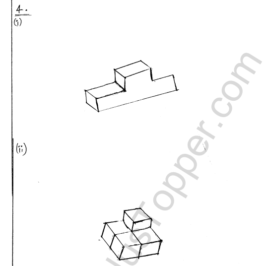 ml-aggarwal-icse-solutions-for-class-7-maths-chapter-15-visualising-solid-shapes-6
