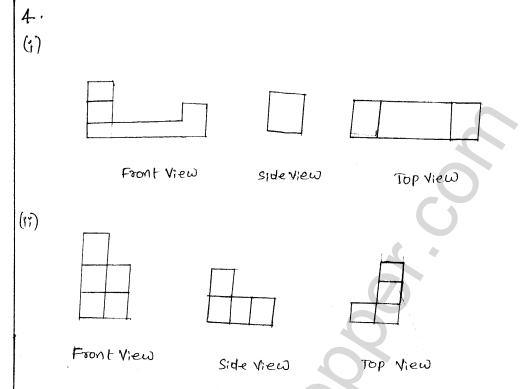 ml-aggarwal-icse-solutions-for-class-7-maths-chapter-15-visualising-solid-shapes-8