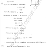 ml-aggarwal-icse-solutions-for-class-7-maths-chapter-16-perimeter-and-area-1