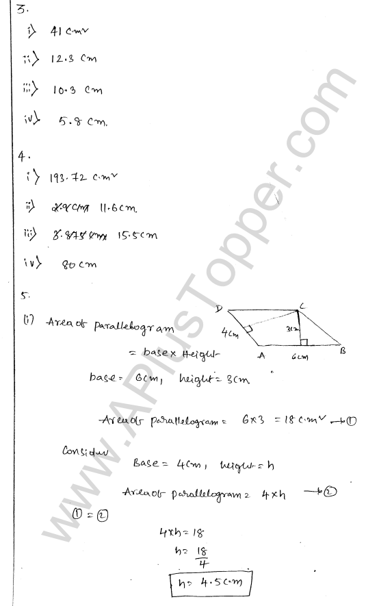 ml-aggarwal-icse-solutions-for-class-7-maths-chapter-16-perimeter-and-area-15