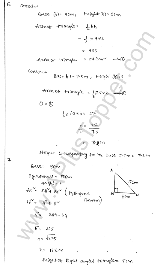 ml-aggarwal-icse-solutions-for-class-7-maths-chapter-16-perimeter-and-area-16