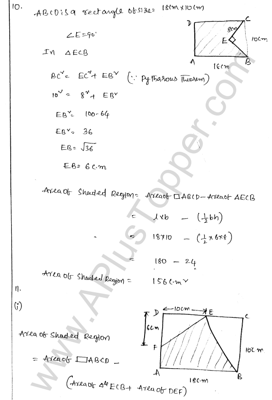 ml-aggarwal-icse-solutions-for-class-7-maths-chapter-16-perimeter-and-area-19
