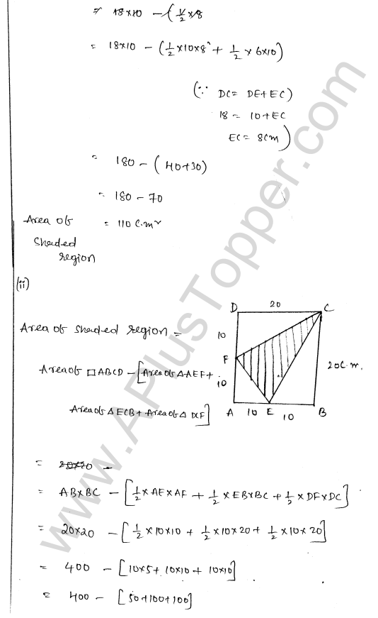 ml-aggarwal-icse-solutions-for-class-7-maths-chapter-16-perimeter-and-area-20
