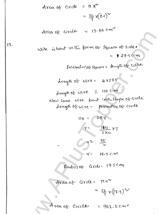 ml-aggarwal-icse-solutions-for-class-7-maths-chapter-16-perimeter-and-area-29