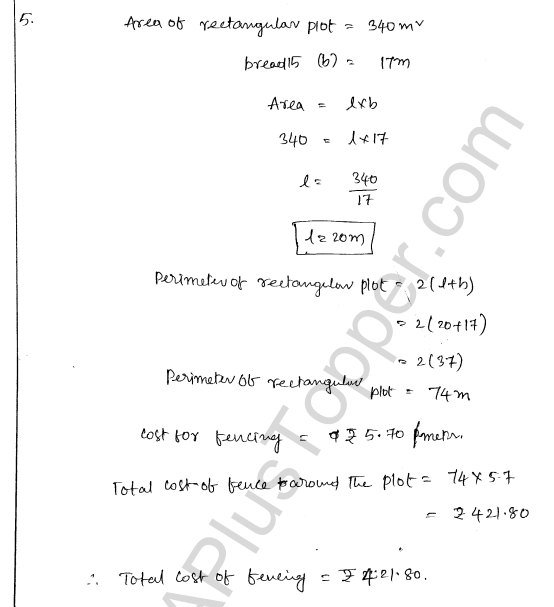 ml-aggarwal-icse-solutions-for-class-7-maths-chapter-16-perimeter-and-area-3