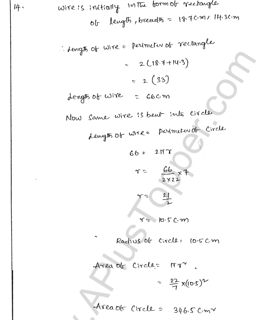 ml-aggarwal-icse-solutions-for-class-7-maths-chapter-16-perimeter-and-area-30
