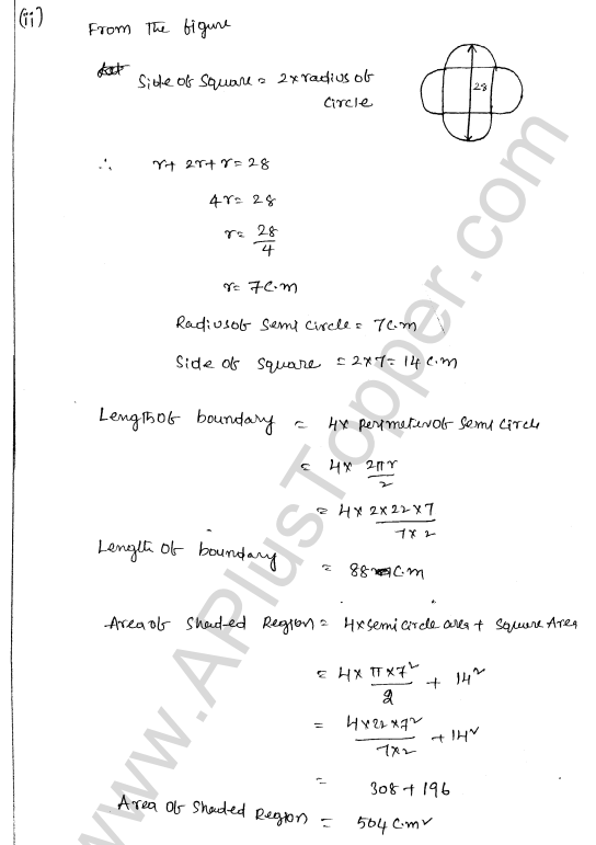 ml-aggarwal-icse-solutions-for-class-7-maths-chapter-16-perimeter-and-area-34