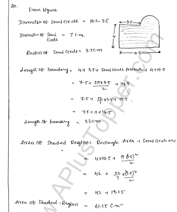 ml-aggarwal-icse-solutions-for-class-7-maths-chapter-16-perimeter-and-area-35