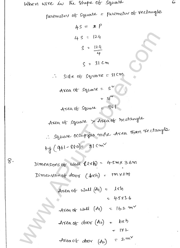 ml-aggarwal-icse-solutions-for-class-7-maths-chapter-16-perimeter-and-area-5