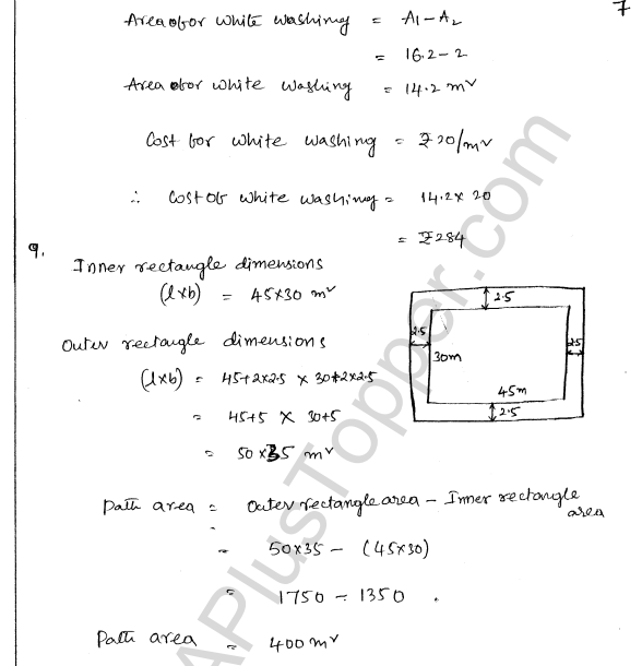 ml-aggarwal-icse-solutions-for-class-7-maths-chapter-16-perimeter-and-area-6