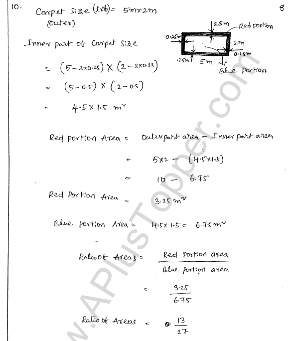 ml-aggarwal-icse-solutions-for-class-7-maths-chapter-16-perimeter-and-area-7