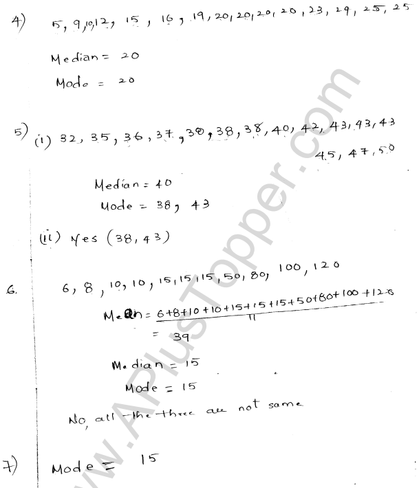 ml-aggarwal-icse-solutions-for-class-7-maths-chapter-17-data-handling-10