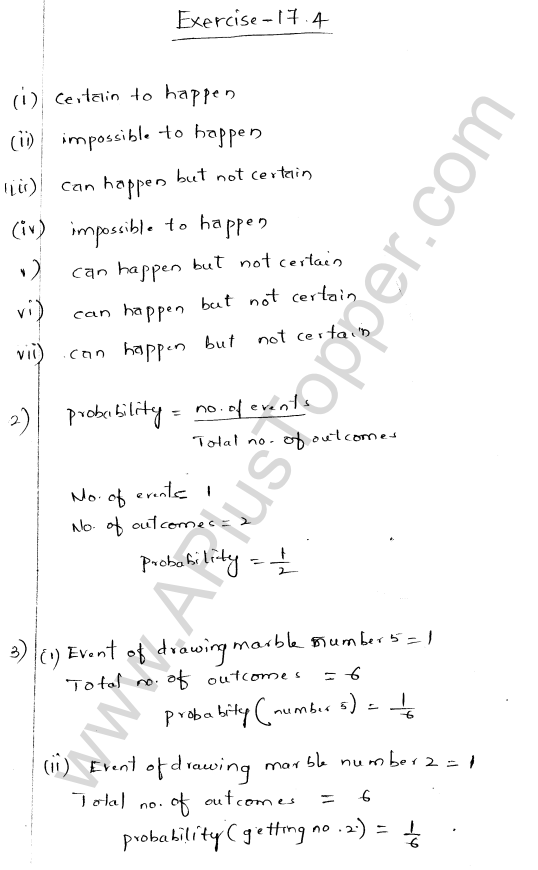 ml-aggarwal-icse-solutions-for-class-7-maths-chapter-17-data-handling-11