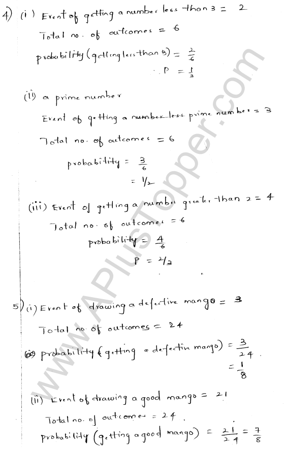 ml-aggarwal-icse-solutions-for-class-7-maths-chapter-17-data-handling-12