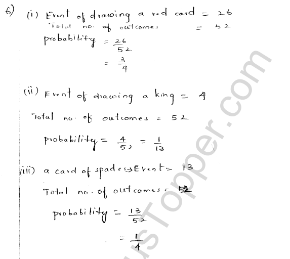 ml-aggarwal-icse-solutions-for-class-7-maths-chapter-17-data-handling-13