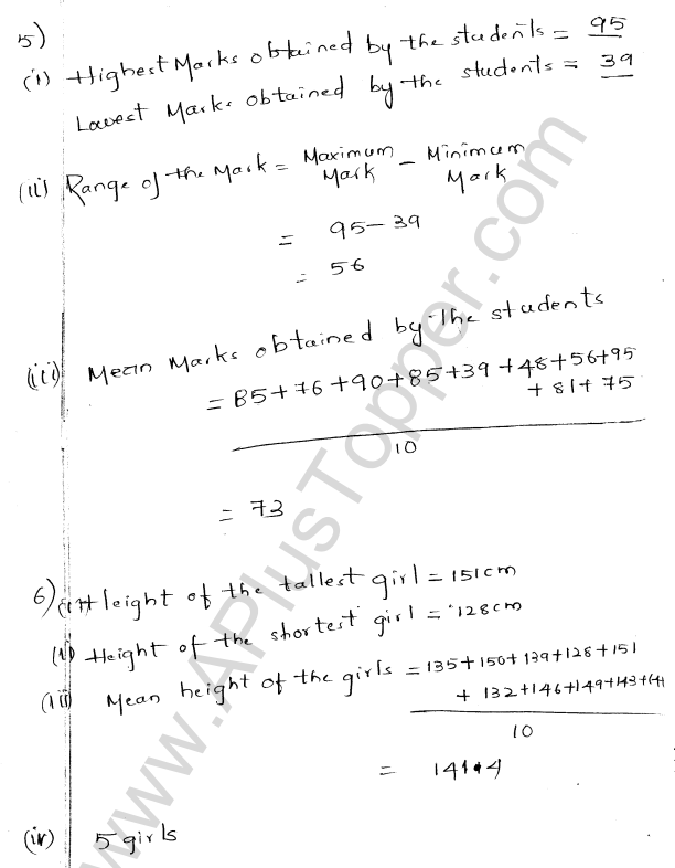 ml-aggarwal-icse-solutions-for-class-7-maths-chapter-17-data-handling-7