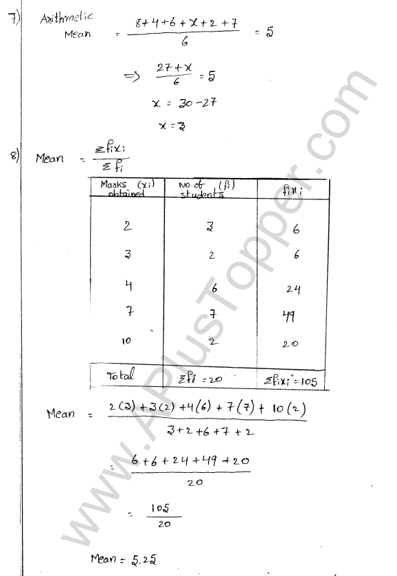 ml-aggarwal-icse-solutions-for-class-7-maths-chapter-17-data-handling-8