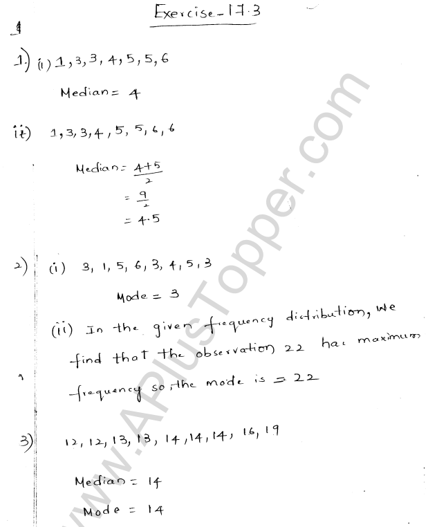 ml-aggarwal-icse-solutions-for-class-7-maths-chapter-17-data-handling-9