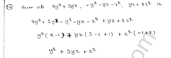 ml-aggarwal-icse-solutions-for-class-7-maths-chapter-8-algebraic-expressions-16