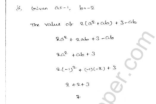 ml-aggarwal-icse-solutions-for-class-7-maths-chapter-8-algebraic-expressions-23