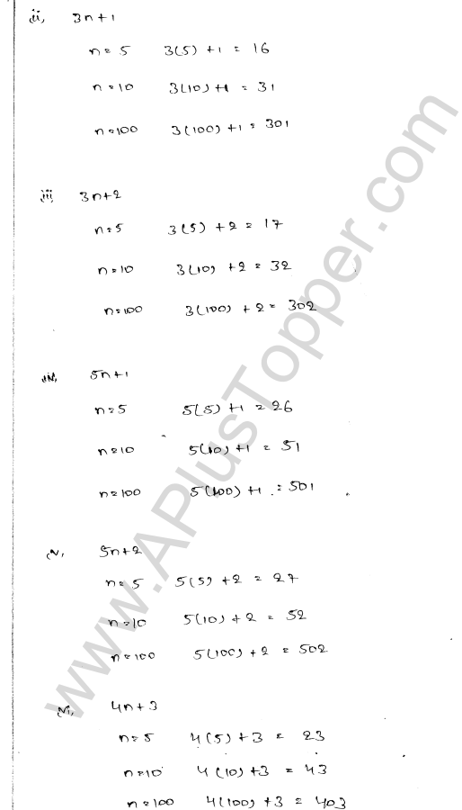 ml-aggarwal-icse-solutions-for-class-7-maths-chapter-8-algebraic-expressions-26