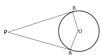 RS Aggarwal Solutions Class 10 Chapter 12 Circles 3.1