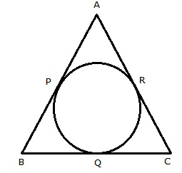 RS Aggarwal Solutions Class 10 Chapter 12 Circles 5.1