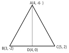 RS Aggarwal Solutions Class 10 Chapter 16 Co-ordinate Geometry 16c 9.2