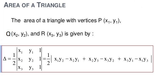 RS Aggarwal Solutions Class 10 Chapter 16 Co-ordinate Geometry c1