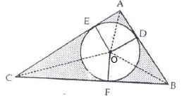 RS Aggarwal Solutions Class 10 Chapter 18 Areas of Circle, Sector and Segment 9a 53.1