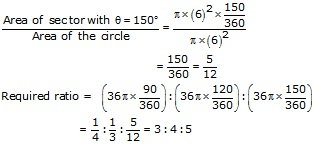 RS Aggarwal Solutions Class 10 Chapter 18 Areas of Circle, Sector and Segment 9a 68.1