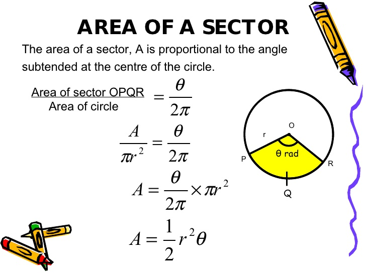 RS Aggarwal Solutions Class 10 Chapter 18 Areas of Circle, Sector and Segment a3