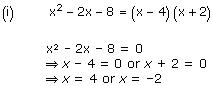 NCERT Solutions for Class 10 Maths Chapter 2 Polynomials 2