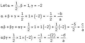 NCERT Solutions for Class 10 Maths Chapter 2 Polynomials 29