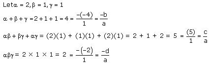 NCERT Solutions for Class 10 Maths Chapter 2 Polynomials 31