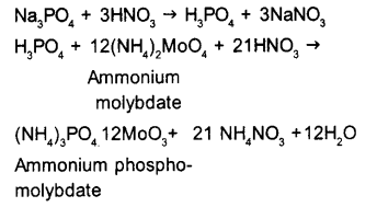 Plus One Chemistry Model Question Papers Paper 1 46
