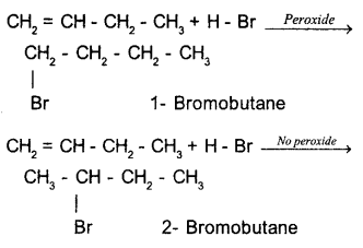 Plus One Chemistry Model Question Papers Paper 1 49