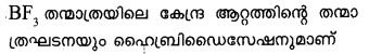 Plus One Chemistry Model Question Papers Paper 1 5