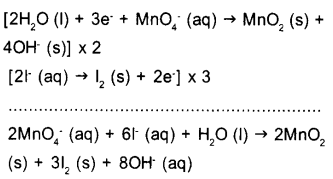 Plus One Chemistry Model Question Papers Paper 1 51