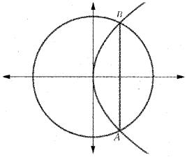 Plus One Maths Model Question Paper 1, 14