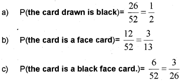 Plus One Maths Previous Year Question Paper March 2018, 5